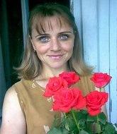 Наталья Павлюк, 19 июня , Харьков, id136280882