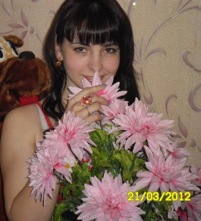 Елена Николотова, Наровчат, id152352583
