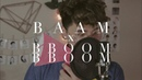 MOMOLAND BAAM X Bboom Bboom