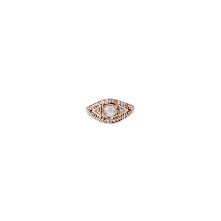 VJgMNgSGbfw - Обручальные кольца по уникальным эскизам от известных дизайнеров 2019