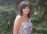 Оксана Юревич, 2 октября 1984, Поставы, id152062057