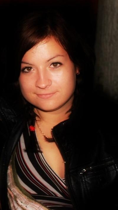 Марина-Ивановна Чевычелова, 3 июля 1983, Одинцово, id206081805