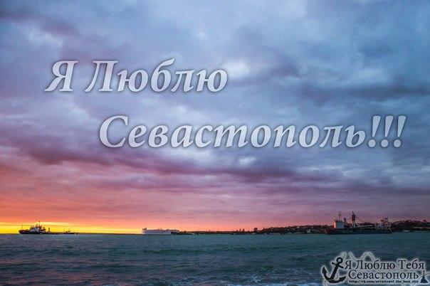 http://cs618324.vk.me/v618324259/13f80/0A6TzRTQ1nw.jpg