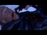 «Операция «Мертвый снег 2»: Первая кровь» : Трейлер