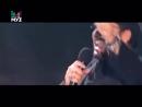 17.06.18. Гала-концерт фестиваля ЖАРА на МУЗ-ТВ