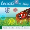 Levati's blog