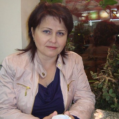 Natalia Vladei, 12 апреля 1975, Чернигов, id213381272