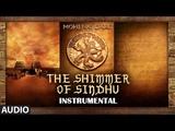 THE SHIMMER OF SINDHU Full Song Mohenjo Daro Hrithik Roshan, Pooja Hegde A R Rahman