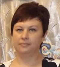 Краснопольская Ольга (Загумённова)