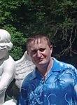Aleksandr Nakonechny, 13 мая , Киев, id183426167