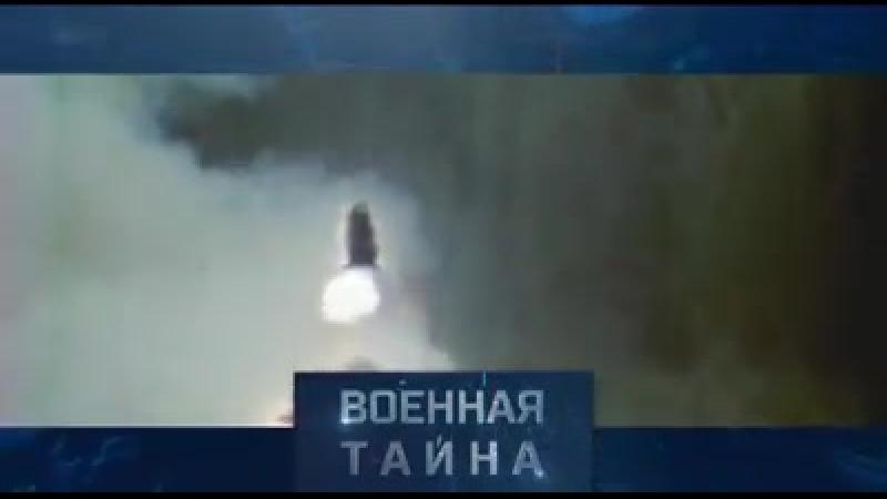 За Державу обидно Почему советские технологии намного опередившие время сегодня активно внедряют на Западе Главный редактор