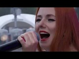 Lena Katina Live Fan Fest 2018 FIFA World Cup (Moscow)