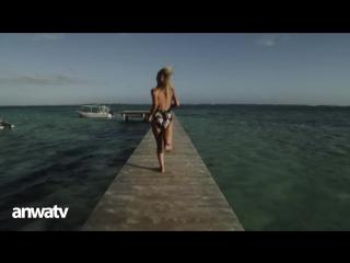 Dj Vianu  Serena - Nëntori (Arilena Ara Cover Remix) (Video Edit)