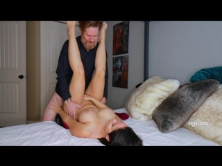 Bryci [public agent 18+, порно вк, new porn vk, hd 1080, big tits, blowjob, boy-girl, bru