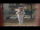 AXE Apollo Lifeguard - Nothing Beats An Astronaut