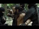 Царь скорпионов 3 Книга мертвых / The Scorpion King 3 Battle for Redemption 2012 фэнтези, боевик, приключения