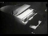 Freddie Slack &amp Ella Mae Morse