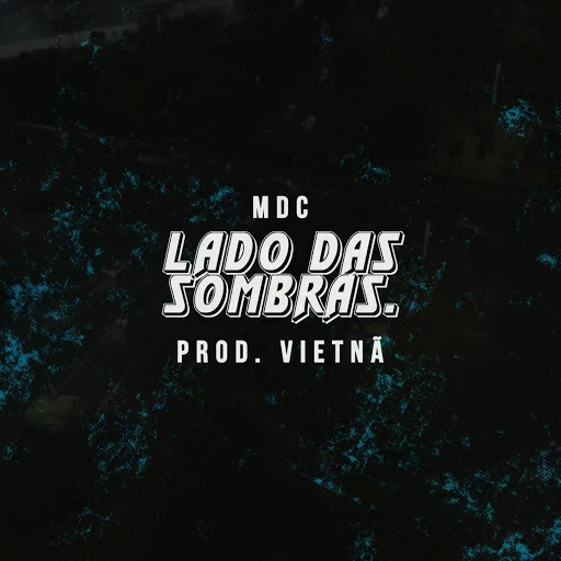 MDC альбом Lado das Sombras