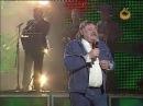 Микола Мозговий - Зачаровані слова