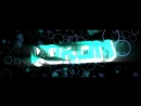 CS GO ММ Ночной стрим Розыгрыш ключей Steam После 25 лайков