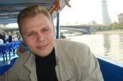 Павел Корепанов, 31 октября , Реутов, id174012612