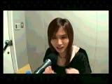 20110607 火曜ニコラジ★Acid Black Cherry『yasu』初登場