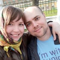 ВКонтакте Мария Двизова фотографии