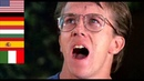 Troll 2: Oh my god (Multilanguage)