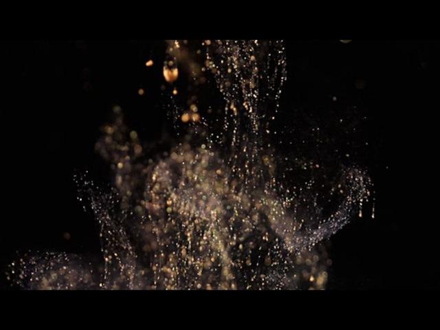 Burial / Thom Yorke / Four Tet - Ego (HD)