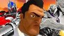 Сборник мультфильмов Трансформеры Прайм Стратегии роботов