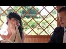 Свадебный клип Константин и Елена 6 сентября 2013г.