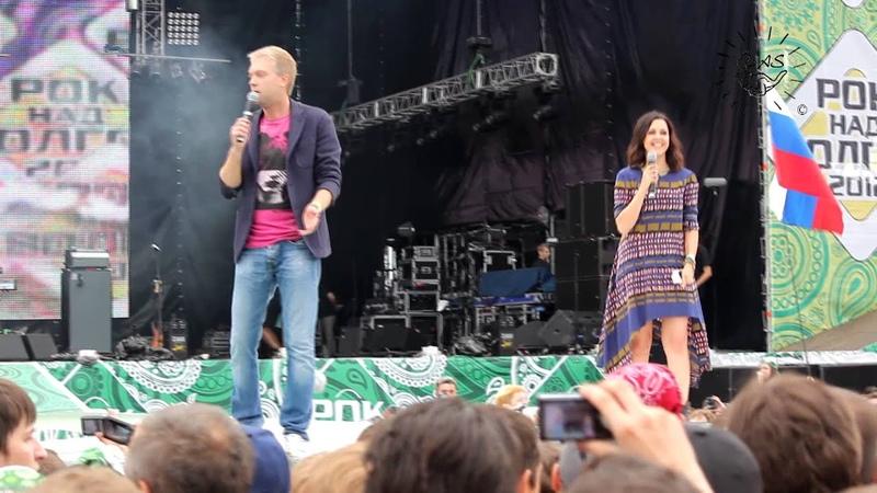 2012-06-11 Рок над Волгой HD