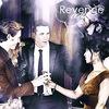Revenge ∞ Quotes ∞ Confessions