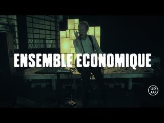 [ensemble economique live @ neoma & zauno (masada, milam, italy; june 2014)]