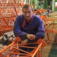 Сергей Копиистов, 25 апреля , Санкт-Петербург, id99641428