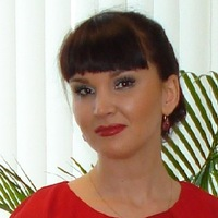 Юлия Девяткина, 20 января 1981, Москва, id138215341
