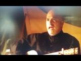 Marco Beasley and His Pals Sing - Sona Carmagnola - Putadori Canto dei Carrettieri