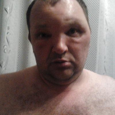 Сергей Солоха, 15 октября 1973, Николаев, id208513221
