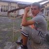 Kolya Rulenko