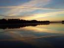РЫБАЛКА на реке Рыбалка на спининг и донки на уральской реке. Рыбалка на реке Тавда