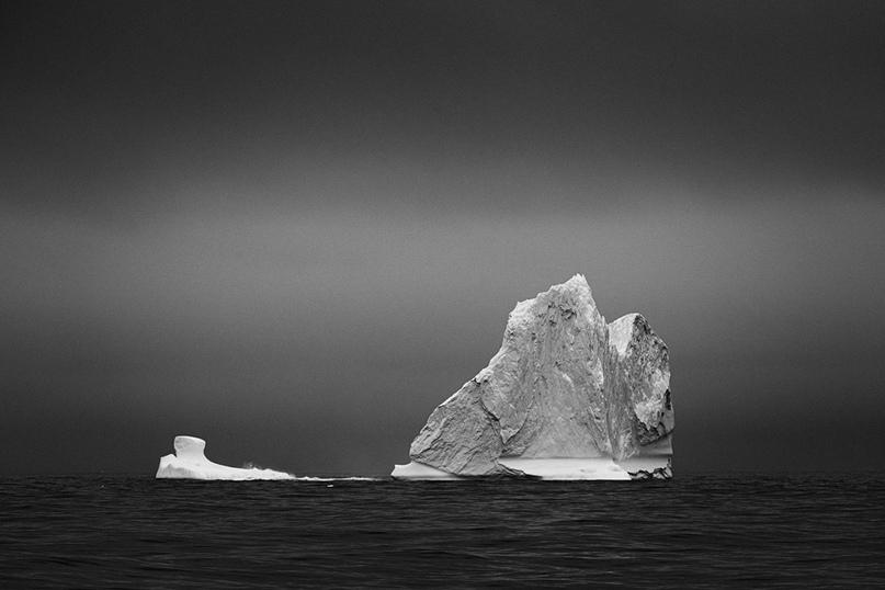 Фотограф Jan Erik Waider