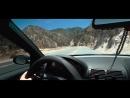 [Чердак] Нас приняли Копы! Гонка Camaro vs Corvette. Самая большая автобарахолка в США.
