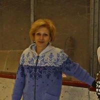 Анна Петухова, 13 февраля 1987, Новокузнецк, id209149324