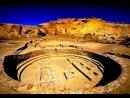 Анасази Древняя Цивилизация