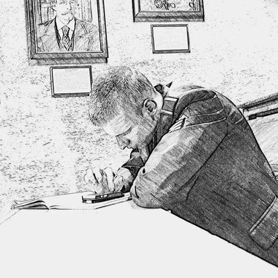 Василий Рыбкин, 2 мая 1992, Санкт-Петербург, id103717447