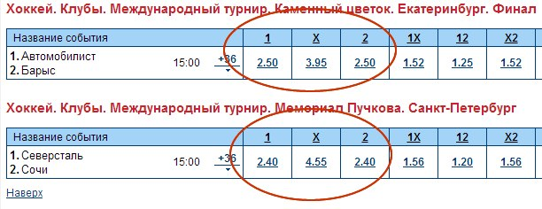 https://pp.vk.me/c613526/v613526500/1aac4/Hafx4m1jRfw.jpg