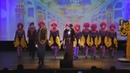 ДМТ ОБРАЗ г. Санкт-Петербург. Опера-мюзикл Белоснежка и семь гномов. Эрарта, май 2017 года