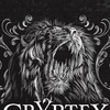 Cryptex.Online International