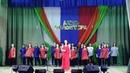 Самый добрый концерт, посвященный Дню волонтера и Году добровольца в России 05.12.2018 г.