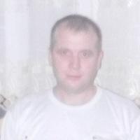 Виталий Чук, 27 июля , Ковылкино, id194582299